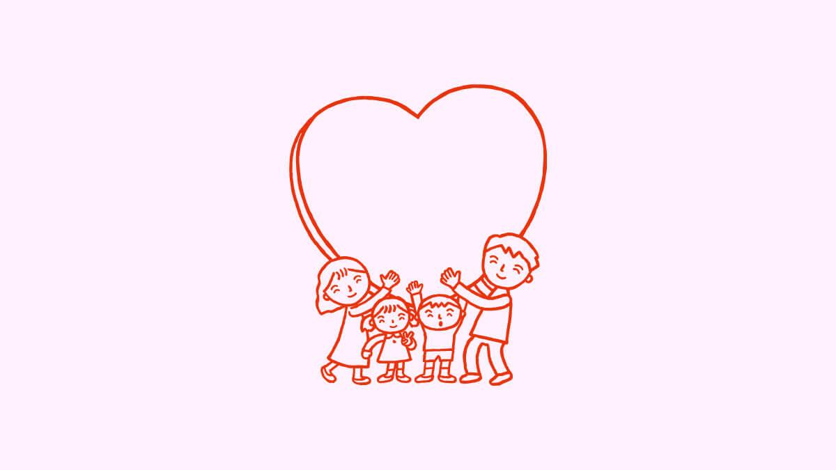 高齢者の恋愛トラブルを防ぐために家族が注意すること